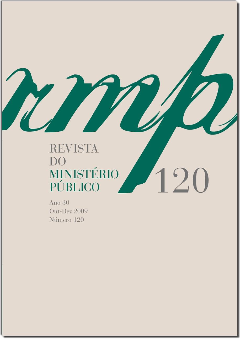 rmp_120_capa
