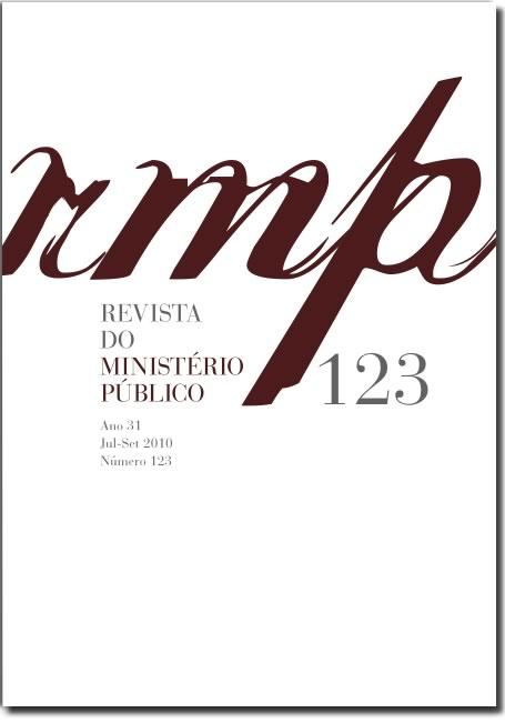 rmp_sumario_123