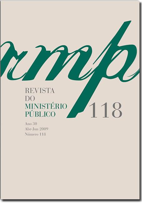 rmp_capa_118