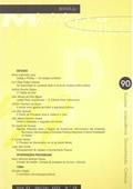 Revista do Ministério Público Nº 90