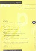 Revista do Ministério Público Nº 91